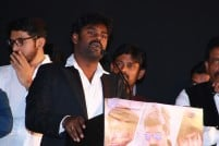 Dharmadurai Audio Launch