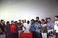 Dharmadurai Team Success Celebration
