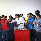 Dharmadurai Team Success Celebration