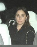 Dhoom 3 Special Screening