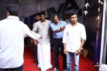 Dhruva Natchathiram Movie Launch