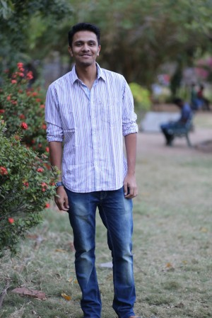 Dhuruvangal Pathinaaru 75th Day Thanks Meet
