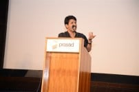 Director Bala Press Meet