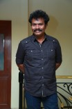 Director Hari's Press Meet