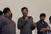 Director Union Association Felicitated Manithan Team