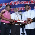 Director Union Felicitate Pariventhar