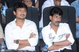 Endrendrum Punnagai Audio Launch
