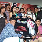 Ennama Katha Vudranunga Movie Audio Launch