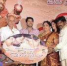 Epa Solla Pora Audio launch