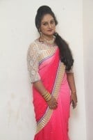 Ezhampirai Audio Launch
