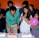 Fahadh Faasil Birthday Celebration