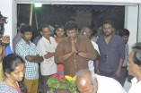 Industry pays Final Tribute to R.C Sakthi Day 1