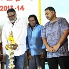 Film Institute Annual Day Celebration - Chennai