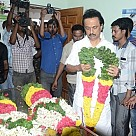 FILM NEWS ANANDAN FUNERAL