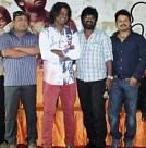 Gnana Kirukkan Press Meet