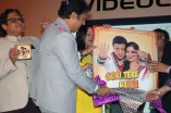 Gori Tere Naina album launch