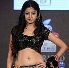 Hyderabad International Fashion Week
