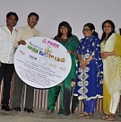 Idhu Namma Boomi Theme Song launch