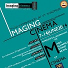IIT Madras Imaging Cinema 2014