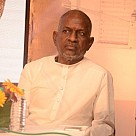 Ilaiyaraaja official website launch