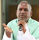 Ilaiyaraaja's Press Meet