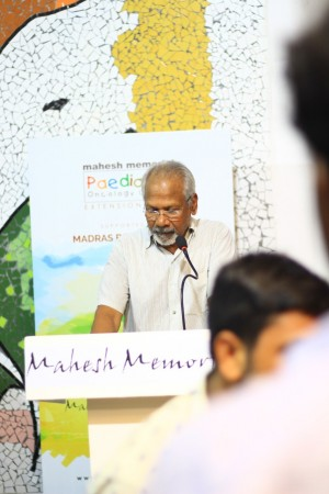 Inauguration Of Pediatric Oncology Centre, Event Gallery