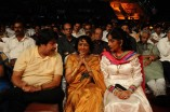 Indian Cinema 100 Years Celebrations