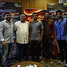 Indru Netru Naalai Single Track Audio Launch
