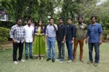 Inimey Ippadithaan Team Meet