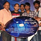 Iniya Kanavugal Audio Launch