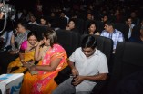 Irandam Ulagam Audio Launch