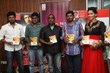 Iravum Pagalum Varum Audio Launch