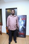 Irukku Audio Launch