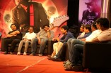 Isai Audio Launch