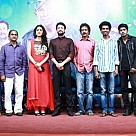 Ivanuku Thannila Gandam Team Meet