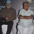 J C Daniel Audio Launch