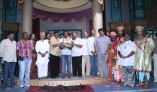 Jagajjala Pujabala Tenaliraman Movie Launch