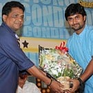 Jameen Audio Launch