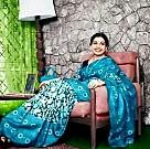 Jayalalithaa's Life Captures