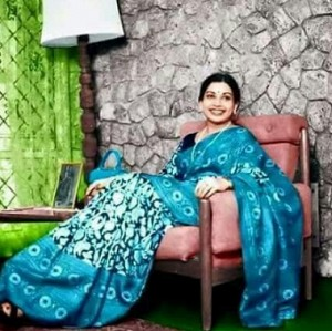 Image result for jayalalitha and dr. balaji photos images photos