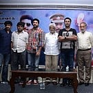 Jayam Ravi 2015 Success Meet