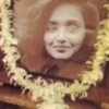 Funeral of Jiah Khan