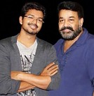Jilla Shooting Spot