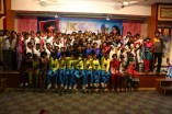 JK Fest at Coimbatore and Trichy