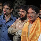 K Balachander Theatre Launch