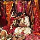 Kaadhal Solla Vandhen Actor Balaji Balakrishnan Wedding