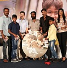 Kaakka Muttai Team Meet