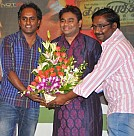 Kaaviya Thalaivan Press Meet