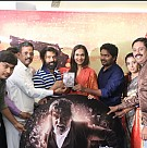 Kabali Audio Launch Event!