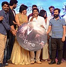 Kabali Telugu Audio Launch